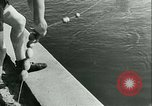 Image of Hitler Youth Germany, 1940, second 11 stock footage video 65675021927