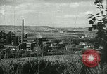 Image of steel mill Germany, 1940, second 5 stock footage video 65675021929