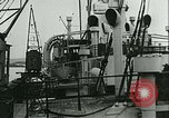 Image of food supplies France, 1940, second 8 stock footage video 65675021931