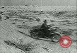 Image of Italian military forces in North Africa Libya, 1940, second 11 stock footage video 65675021933
