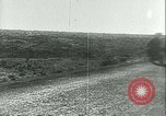 Image of Italian Infantry Libya, 1940, second 13 stock footage video 65675021933