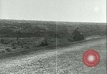 Image of Italian Infantry Libya, 1940, second 14 stock footage video 65675021933