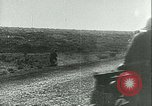Image of Italian Infantry Libya, 1940, second 16 stock footage video 65675021933