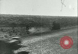 Image of Italian Infantry Libya, 1940, second 17 stock footage video 65675021933