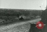 Image of Italian Infantry Libya, 1940, second 18 stock footage video 65675021933