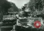 Image of Adolf Hitler Berlin Germany, 1940, second 4 stock footage video 65675021937