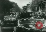 Image of Adolf Hitler Berlin Germany, 1940, second 6 stock footage video 65675021937