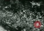 Image of Adolf Hitler Berlin Germany, 1940, second 7 stock footage video 65675021937