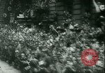 Image of Adolf Hitler Berlin Germany, 1940, second 8 stock footage video 65675021937