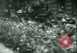 Image of Adolf Hitler Berlin Germany, 1940, second 9 stock footage video 65675021937