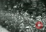 Image of Adolf Hitler Berlin Germany, 1940, second 10 stock footage video 65675021937