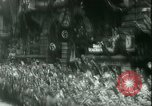 Image of Adolf Hitler Berlin Germany, 1940, second 12 stock footage video 65675021937