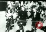Image of Vichy France Paris France, 1940, second 2 stock footage video 65675021938