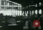 Image of German troops Paris France, 1940, second 11 stock footage video 65675021940