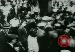 Image of German armistice broadcast to French Paris France, 1940, second 9 stock footage video 65675021942