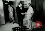Image of Richard Nixon Tel Aviv Israel, 1966, second 9 stock footage video 65675021950