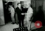 Image of Richard Nixon Tel Aviv Israel, 1966, second 10 stock footage video 65675021950