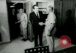 Image of Richard Nixon Tel Aviv Israel, 1966, second 11 stock footage video 65675021950