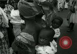 Image of Nigerian Moslems Lagos Nigeria, 1966, second 8 stock footage video 65675021953