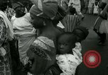 Image of Nigerian Moslems Lagos Nigeria, 1966, second 9 stock footage video 65675021953