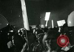 Image of anti-Vietnam War demonstration Los Angeles California USA, 1966, second 5 stock footage video 65675021954
