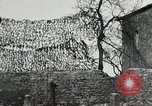 Image of World War I France, 1918, second 7 stock footage video 65675021962