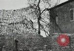 Image of World War I France, 1918, second 10 stock footage video 65675021962