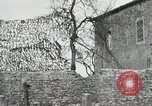 Image of World War I France, 1918, second 11 stock footage video 65675021962