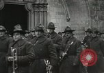 Image of United States troops France, 1918, second 11 stock footage video 65675021963