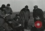 Image of United States airmen France, 1918, second 9 stock footage video 65675021966