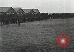 Image of United States soldiers France, 1918, second 9 stock footage video 65675021967