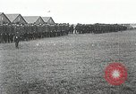 Image of United States soldiers France, 1918, second 11 stock footage video 65675021967