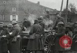 Image of United States soldiers France, 1918, second 3 stock footage video 65675021973