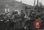 Image of United States soldiers France, 1918, second 4 stock footage video 65675021973