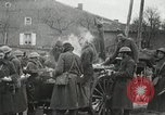 Image of United States soldiers France, 1918, second 5 stock footage video 65675021973