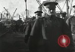 Image of Newton Baker France, 1918, second 5 stock footage video 65675021975