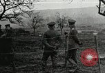 Image of German prisoners of war France, 1918, second 1 stock footage video 65675021977