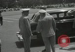 Image of Pershing's funeral Washington DC USA, 1948, second 2 stock footage video 65675021980