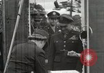 Image of Lieutenant General James Doolittle United Kingdom, 1944, second 11 stock footage video 65675021993