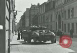 Image of French soldiers Paris France, 1944, second 3 stock footage video 65675022021