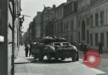 Image of French soldiers Paris France, 1944, second 4 stock footage video 65675022021
