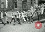 Image of Harvard University Cambridge Massachusetts USA, 1943, second 6 stock footage video 65675022031