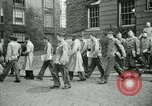 Image of Harvard University Cambridge Massachusetts USA, 1943, second 7 stock footage video 65675022031