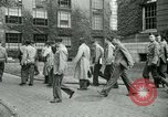 Image of Harvard University Cambridge Massachusetts USA, 1943, second 8 stock footage video 65675022031