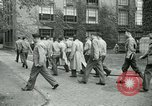 Image of Harvard University Cambridge Massachusetts USA, 1943, second 9 stock footage video 65675022031