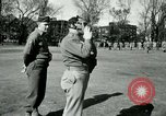 Image of Harvard University Cambridge Massachusetts USA, 1943, second 8 stock footage video 65675022033