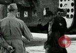 Image of Allied Commanders in India World War II Delhi India, 1943, second 6 stock footage video 65675022034
