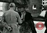Image of Allied Commanders in India World War II Delhi India, 1943, second 7 stock footage video 65675022034