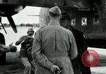 Image of Allied Commanders in India World War II Delhi India, 1943, second 8 stock footage video 65675022034