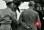 Image of Allied Commanders in India World War II Delhi India, 1943, second 10 stock footage video 65675022034